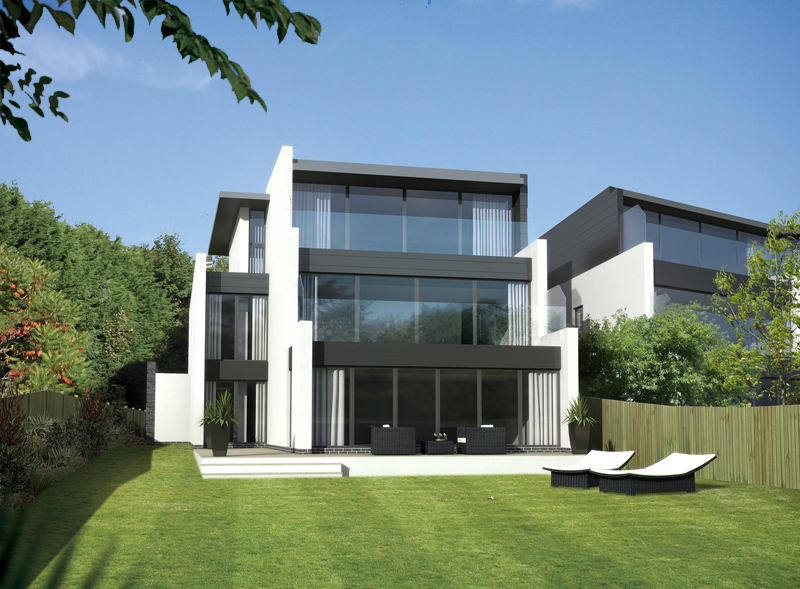 Modern House Design Ideas GREEN DESIGNS HOUSE DESIGNS GALLERY Modern Homes Designs Tokyo