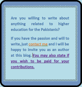 Write on this Blog