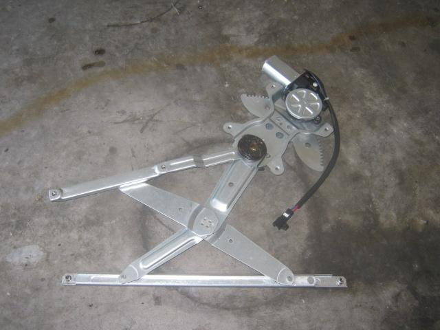 Diy 98 02 corolla window regulator motor replament for 2002 corolla window motor