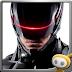 RoboCop™ v3.0.2 [Dinero & Oro Ilimitado] [Excelente Nuevo Juego de SHOOTER] [ACTUALIZADO]