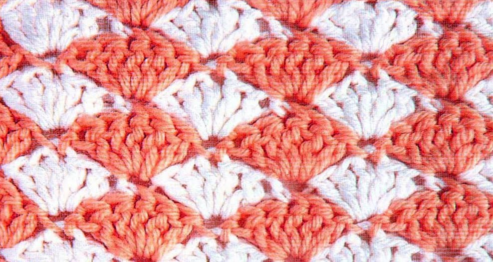 Crochet Lessons : CROCHET LESSONS ONLINE Crochet For Beginners