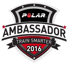Polar Ambassador