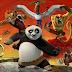 Netflix vernieuwt samenwerking met DreamWorks
