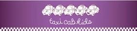 Taxi Cab Kids