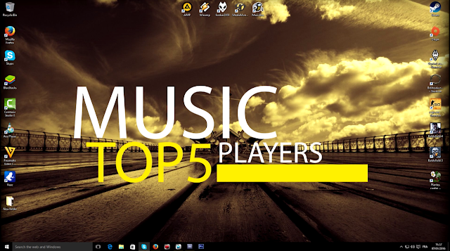 Javascript скачать вконтакте музыку