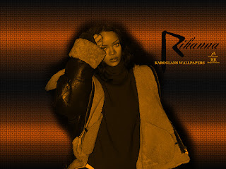 [Resim: Rihanna-Wallapers-V020220161717-N1.jpg]