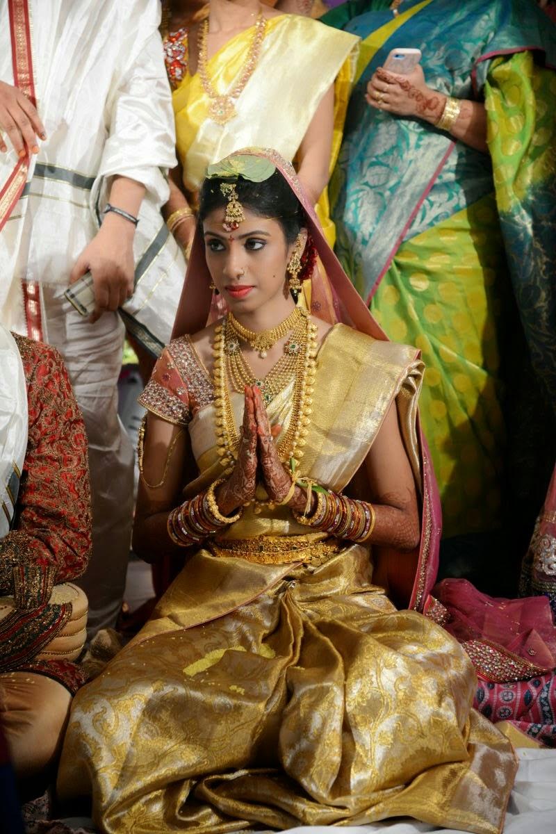 Ouargla marriage annulment
