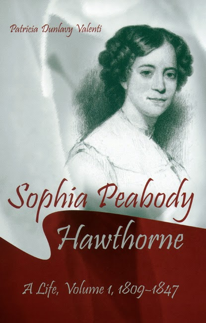 http://press.umsystem.edu/product/Sophia-Peabody-Hawthorne,819.aspx