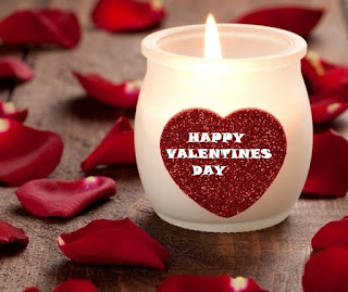 valentines-day-beautiful-whatsapp-dp-photos