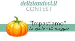 Contest, scade il 5 Maggio 2013
