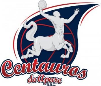 Centauros de Apure está en la Semifinal LNB