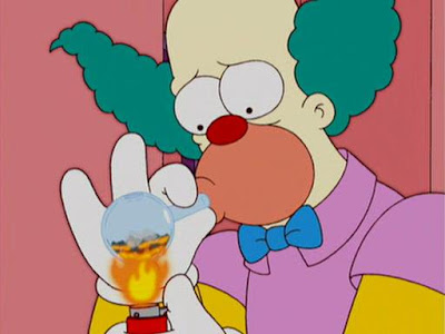 Krusty-Crackpipe.jpg