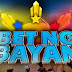Bet Ng Bayan 12 October 2014