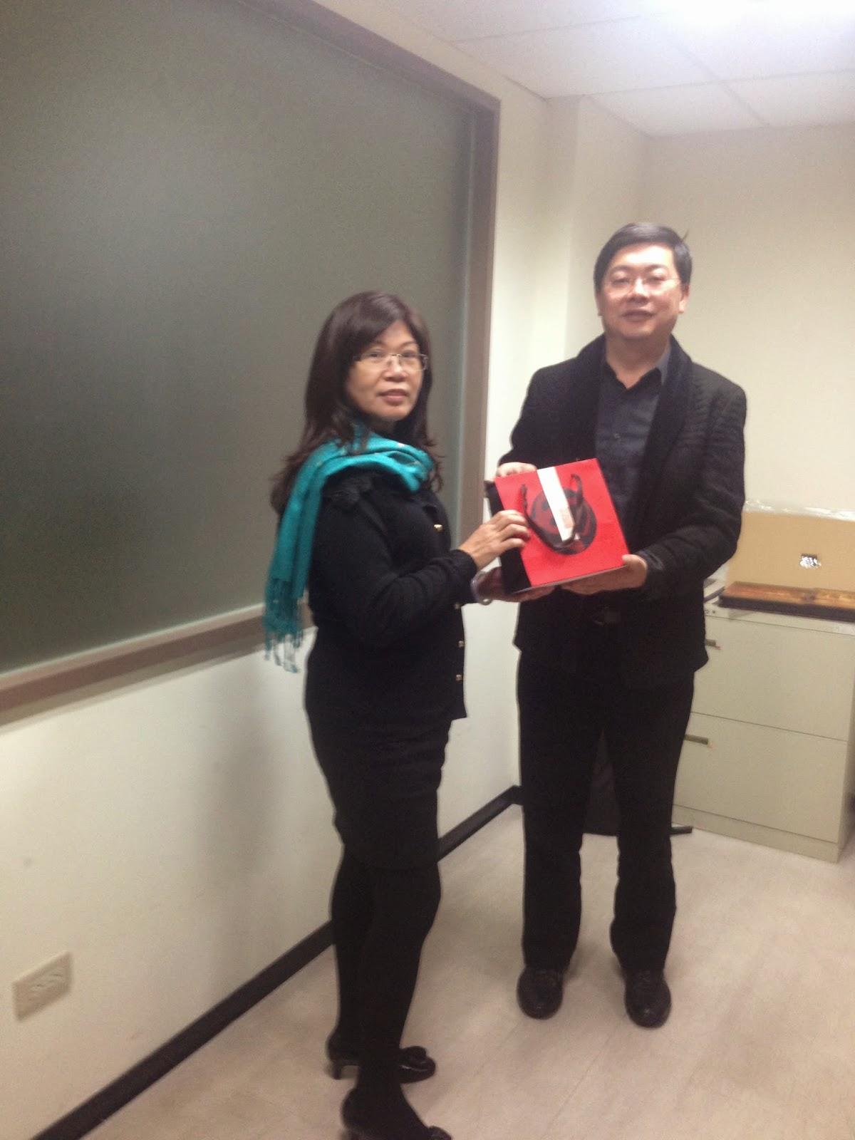 雲南省科研機構聯合會