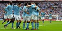 prediksi-bola-skor-pertandingan-manchester-city-vs-ac-milan-31-juli-2013
