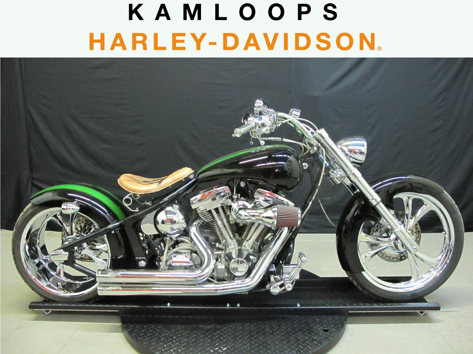 Nissan Dealer Milwaukee Harley Davidson 110th Anniversary In Milwaukee Milwaukee ...