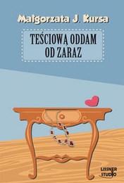 http://lubimyczytac.pl/ksiazka/116327/tesciowa-oddam-od-zaraz