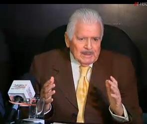 Observador internacional condena detención día de elecciones y cierre elsiglo21