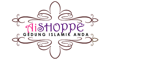 Aishoppe