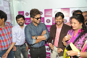 lot mobile store launch by allu arjun-thumbnail-11