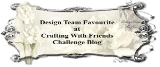 Blog Challenge Favourite   Challenge #28
