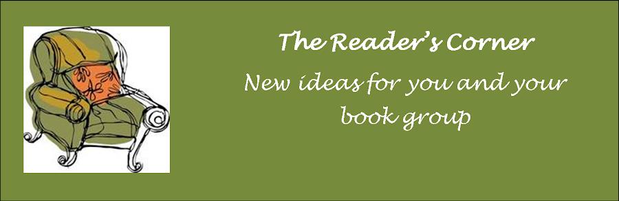 Readers' Corner