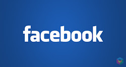 Más de 2000 seguidores en Facebook