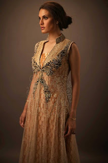 Formal Wear Dresses 2013