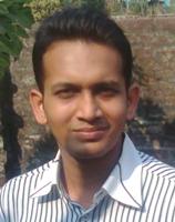 Picture of Imtiaz Ibne Alam