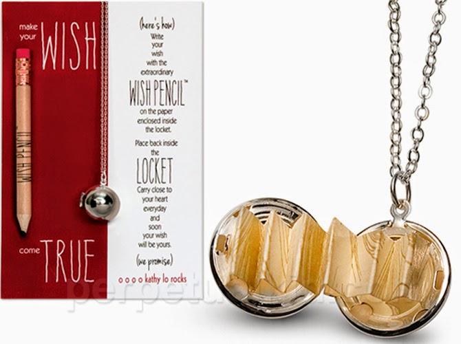http://www.perpetualkid.com/wish-locket-necklace.aspx