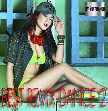 Download [Mp3]-[Remix Hit] BEST REMIX DANCE Vol.2 4shared By Pleng-mun.com