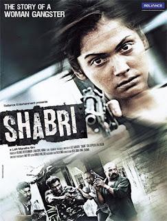Ver Shabri (2011) Online