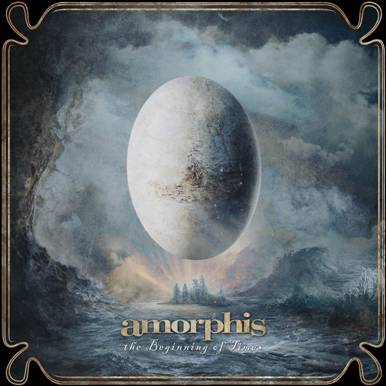 Favoritos - Hilo General Amorphis%2Bthe%2Bbeginning%2Bof%2Btime