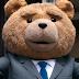 Ted 2 | Vídeo legendado mostra os bastidores do filme
