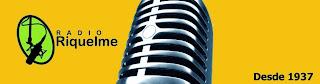 Chile: Radio Riquelme: Una dura batalla por la subsistencia - Noticias de la Radio