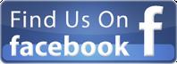 Facebook IWSG