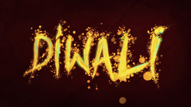 Diwali 2013 Wall Papers - Images and Pictures