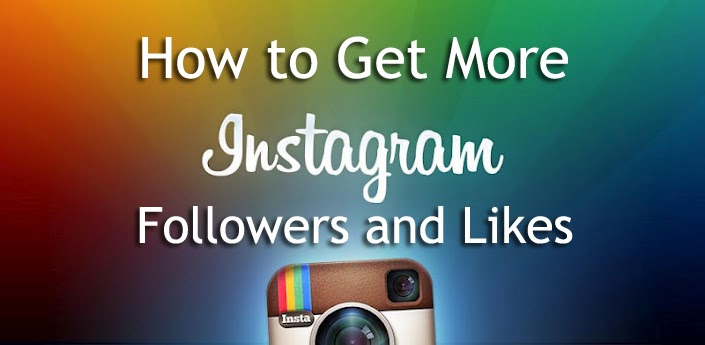 buy 5k instagram followers | Real Active and Organic ...