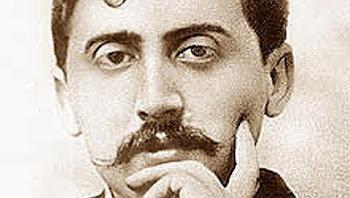 Proust, Poe y la poesía