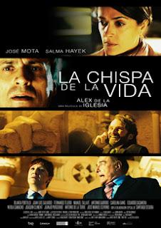 LA-CHISPA-DE-LA-VIDA-Alex-de-la-Iglesia