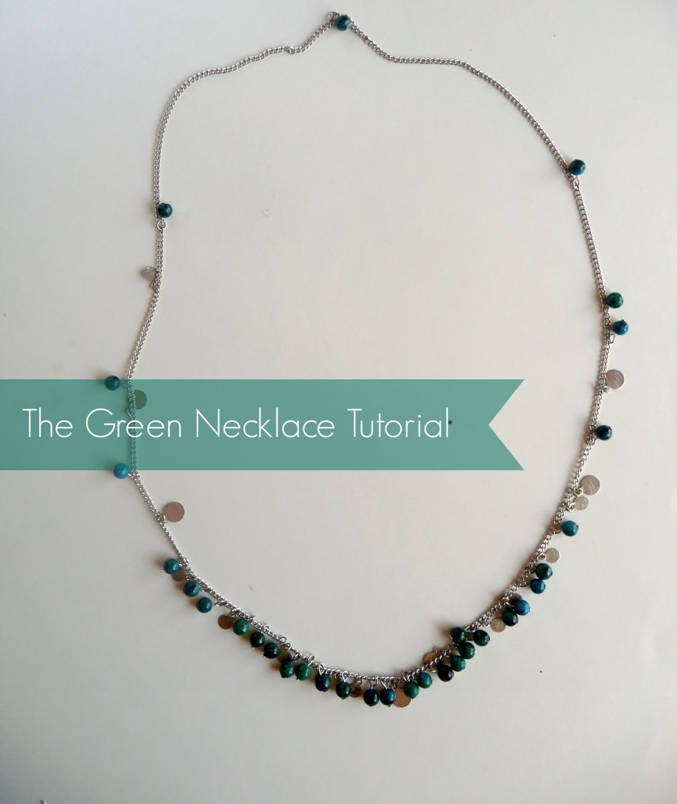 http://www.domesticblisssquared.com/2013/07/the-green-necklace-tutorial.html