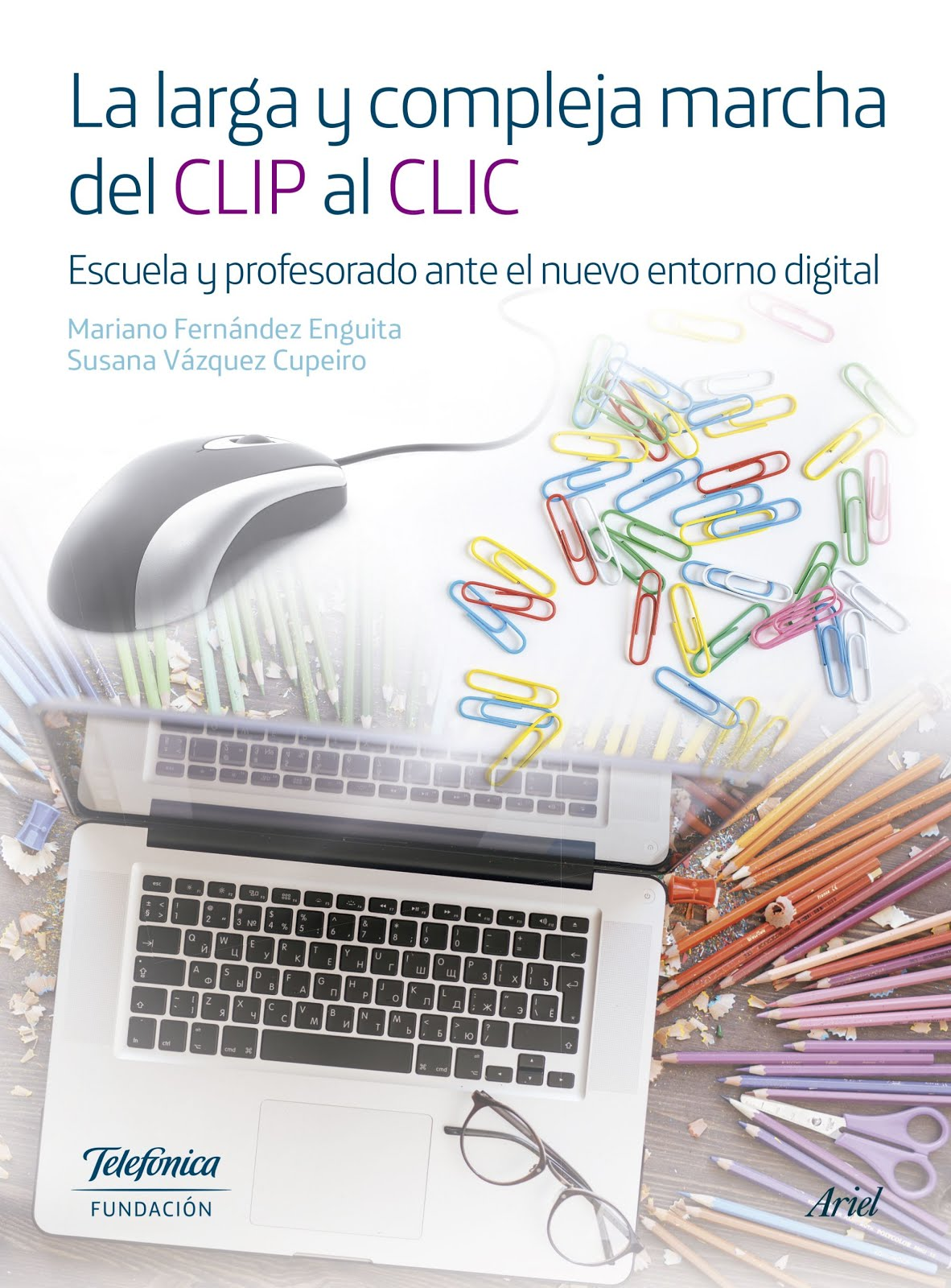DEL CLP AL CLIC (descarga)