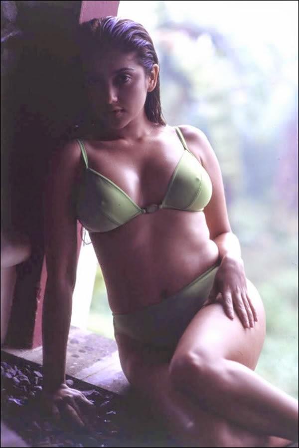 nude sarah azhari pics sex
