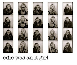 edie was an it girl