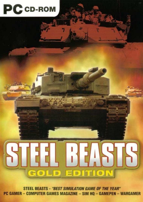 Steel%2BBeasts%2B-%2BGold%2BEdition%2B1.