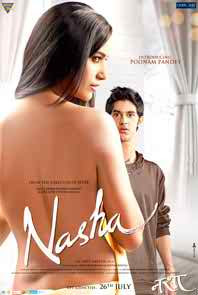 Nasha Bollywood Movie Highly Compressed Download