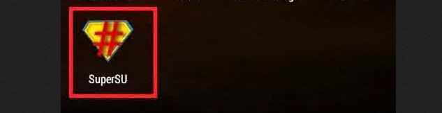Update] Root Asus Zenfone 2 | Smartphone Asus Zenfone