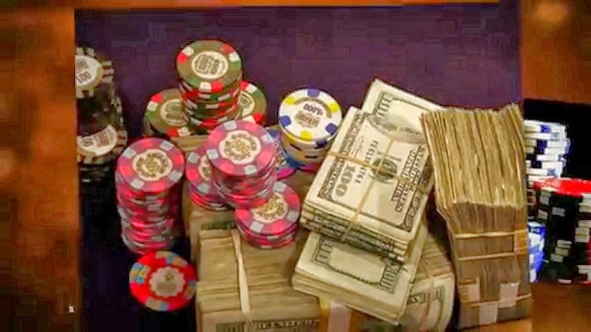 67 казино г рояль