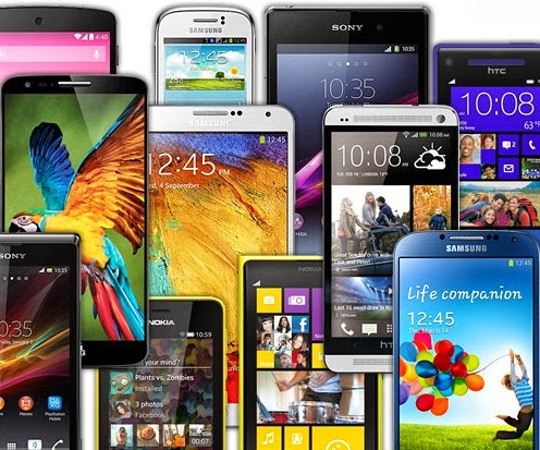 Best-smartphones-Samsung-duos-Average-Price-shopping