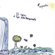 Aqualia convierte el agua en un lujo fuera de nuestro alcance